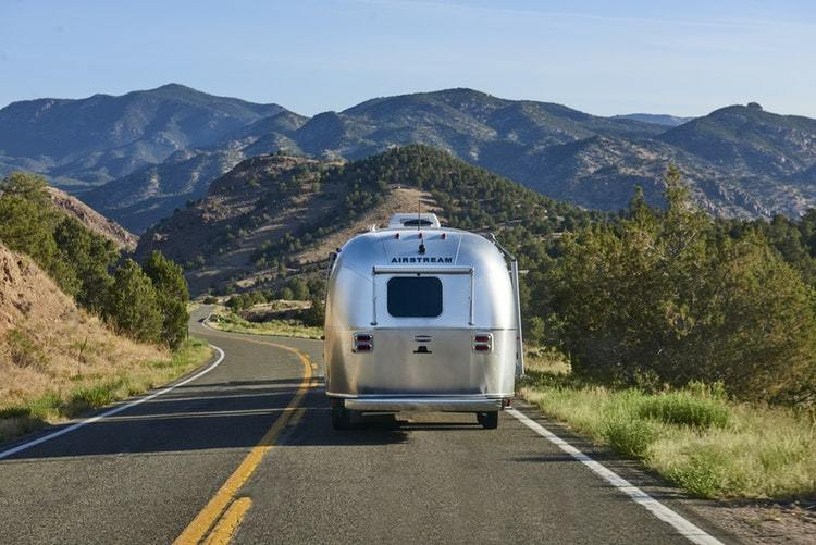 Things to Be Aware Of When Purchasing a Motorcycle Trailer